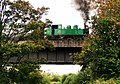 Crossing the Avon at Avon Valley Railway - panoramio.jpg