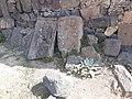 Crosstones in Armenia.jpg