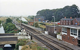 Crowle station geograph-3089877-by-Ben-Brooksbank.jpg