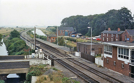 Crowle station geograph-3089877-by-Ben-Brooksbank