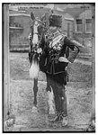 Crown Prince of Germ. (i.e., Germany) LCCN2014703650.jpg