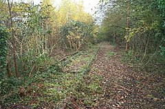 Croxley Green Railway Station.jpg