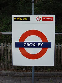 Croxley tube station 011.jpg