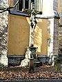 Crucifix near wall.jpg