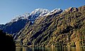 Crusing on Milford Sound NZ (37095651705).jpg