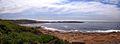 Cruwee Cove - panoramio (3).jpg