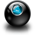 Crystal Project magic8ball.png