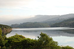Crystal Springs Reservoir.jpg