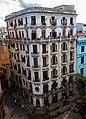 Cuba 2013-01-21 (8467915599).jpg