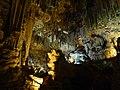 Cueva de Nerja 09.jpg