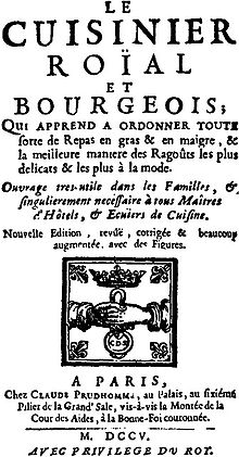 Книга Bibliothèque raisonnée des ouvrages des savans de l'Europe. T. 26