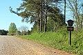 CullmanCR757sRoad-CR767sign (34004194545).jpg