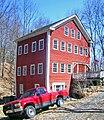 Culver Randel Mill.jpg
