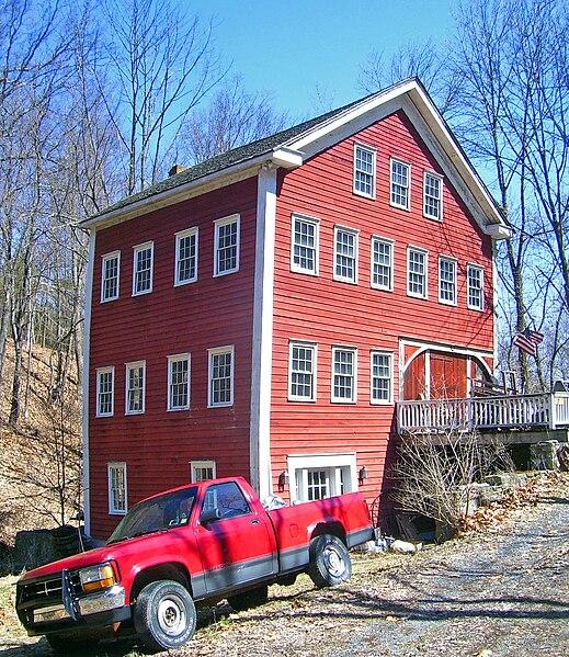 File:Culver Randel Mill.jpg