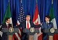 Cumbre de líderes del G20 (44348052040).jpg