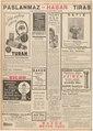 Cumhuriyet 1937 nisan 17.pdf
