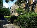 Curnock St Estate, Camden Town - geograph.org.uk - 506505.jpg