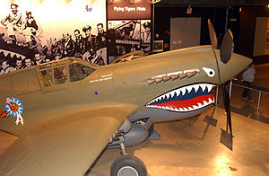 Curtiss P-40E Warhawk USAF.jpg