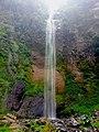 Curug Cimahi Rainbow Waterfalls.jpg