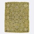 Cushion Cover (China), 17th century (CH 18572447).jpg