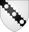 Cutts Family Coat of Arms (Escutcheon).png