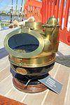 Cutty Sark 26-06-2012 (7471593584).jpg