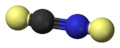 Cyanide-lone-pairs-3D-balls.png