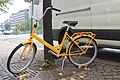 Cycle, Helsinki.jpg