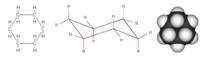 Cyclohexane.PNG