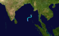 Cyclone 05B 1988 track.png