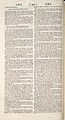 Cyclopaedia, Chambers - Volume 1 - 0140.jpg
