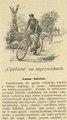 Cyklista na wycieczkach. Lwów-Gdańsk.pdf
