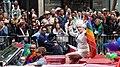 Cyndi Lauper SF Gay Pride 2008.jpg