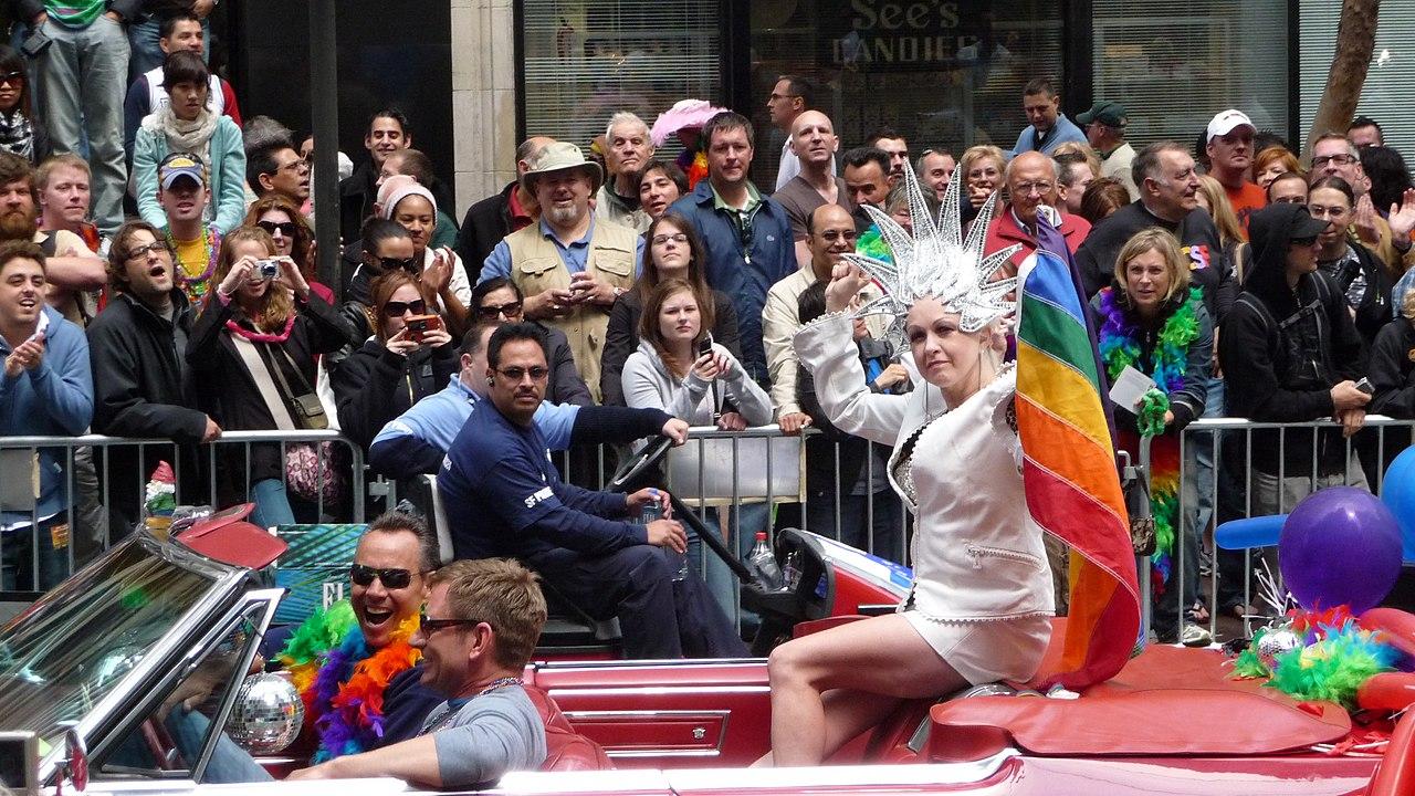 from Daxton albuquerque gay pride 2008