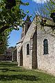 D'Huisson-Longueville IMG 2439.jpg