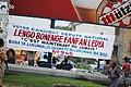 Début timide de la Campagne électorale Kinshasa IMG 6535 (6325219293).jpg