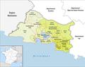 Département Bouches-du-Rhône Arrondissement Kantone 2017.png