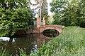 Dülmen, Buldern, Brücke am Schloss Buldern -- 2016 -- 2662.jpg