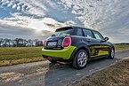 Dülmen, Dernekamp, BMW Mini -- 2018 -- 1519-23.jpg