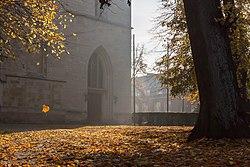 Dülmen, St.-Viktor-Kirche -- 2015 -- 9906.jpg