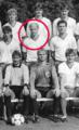Dünger Frank 1989.png