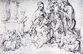 Dürer-Vierge-Condé.jpg