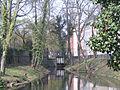 Düsseldorf, Spee'scher Graben, 2012 (2).jpg