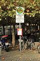 Düsseldorf - Burgplatz 09 ies.jpg