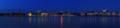 Düsseldorf bei Nacht 01.tif