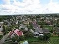 Dūkštas, Lithuania - panoramio (82).jpg