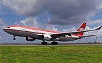D-ALPG Airbus A330-223 (293586531).jpg