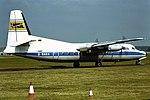 D-BAKA F27 WDL CVT 12-07-79 (24183210548).jpg