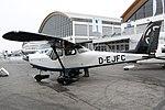 D-EJFC (47695617281).jpg