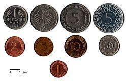 Ehemalige Währung In Finnland 1 Lösung Im Kreuzworträtsel Lexikon